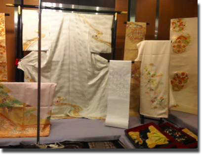 exhibition_2013_09_02