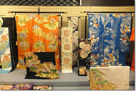 exhibition_2014_03_02