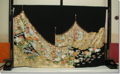 kimono_knowledge001_01