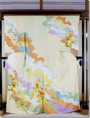 kimono_knowledge003_01