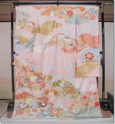 kimono_knowledge004_01