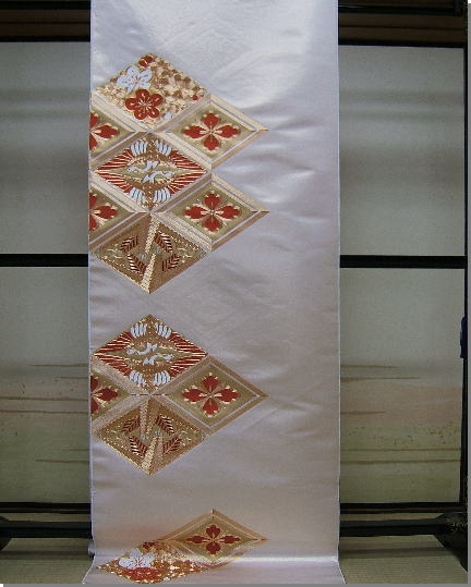 kimono_knowledge007_01