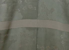 kimono_knowledge014_02