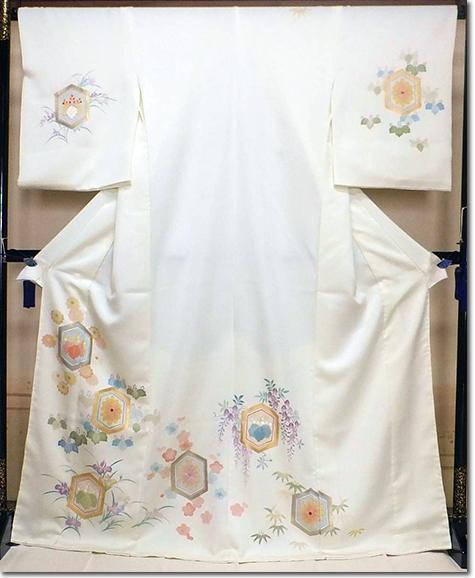 kimono_monthly_2014_04_01