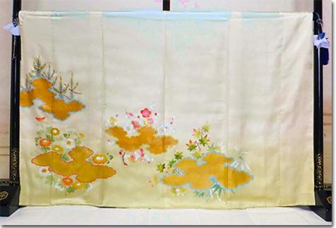 kimono_monthly_2014_05_01