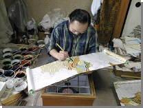 kimono_work008_02