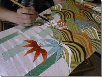 kimono_work008_04