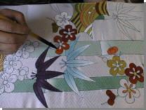 kimono_work008_05