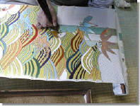 kimono_work010_01