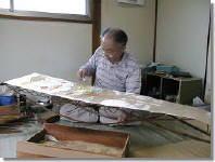 kimono_work010_05