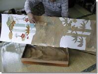 kimono_work010_06