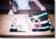 kimono_work017_01