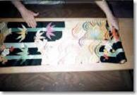 kimono_work017_02