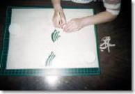 kimono_work017_05