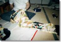 kimono_work018_02