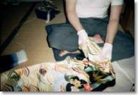kimono_work018_06
