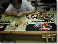 kimono_work020_04
