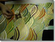 kimono_work020_06