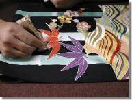 kimono_work022_01