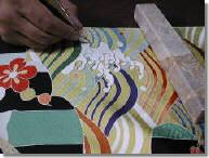 kimono_work022_03