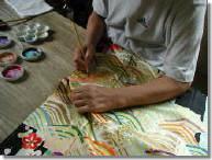 kimono_work024_03