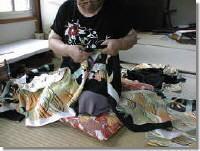 kimono_work025_01