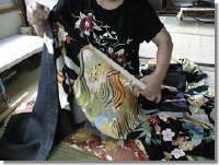kimono_work025_02