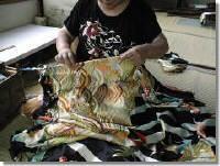 kimono_work025_03