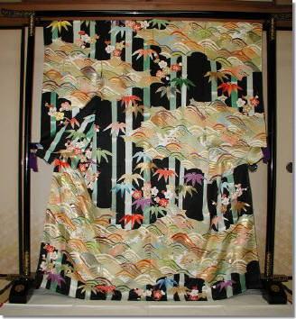 kimono_work026_01