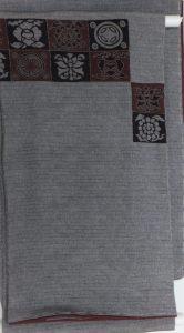 dscf7510(2)