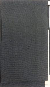 dscf8525(2)
