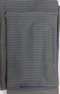 dscf9009(2)